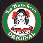Tortillería La Ranchera